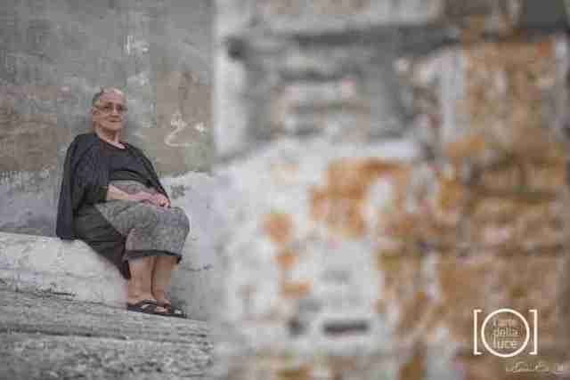 Το άγνωστο κουκλίστικο ελληνικό χωριό που οι περισσότεροι κάτοικοι του είναι καλλιτέχνες
