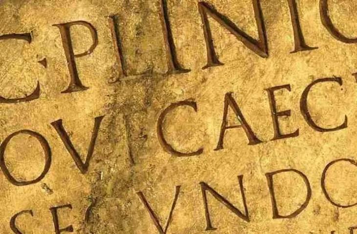 Οι 15 λατινικές εκφράσεις που χρησιμοποιούμε ακόμη και σήμερα