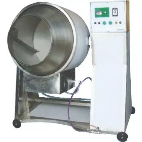 中型炒食機(自動升降)   臺灣高品質中型炒食機(自動升降)製造商   鼎翰機械有限公司