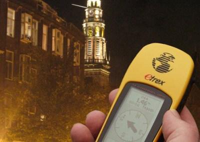 GPS Leiden: Lekker Leids