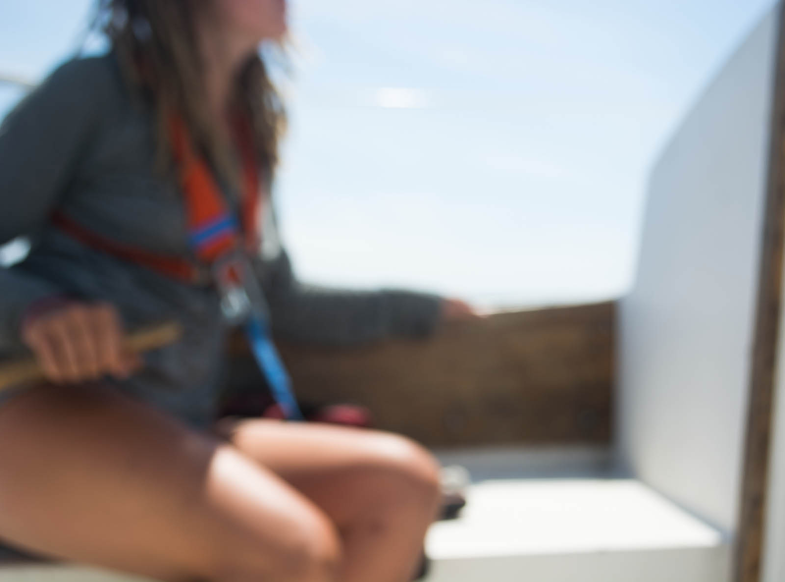 live aboard sailor girl – Dinghy Dreams