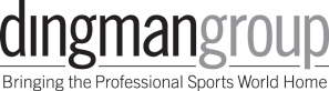Dingman Group Logo