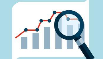 ccdab7c1d624 5 consigli strategici per migliorare il posizionamento su Google