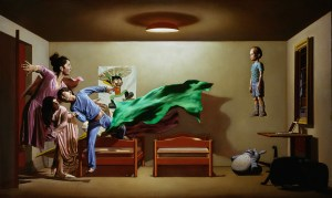 the-haunting-of-the-haunted-painting
