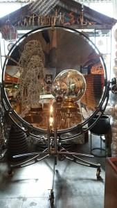 MorYork - Mirror