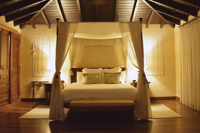 Royal Isabela Room
