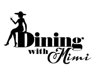 Subscribe to Dining With Mimi