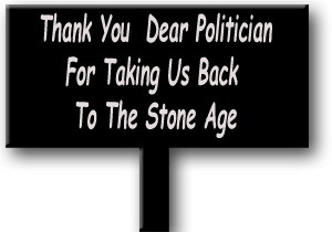 thank-you-dear-politician.jpg (300×210)