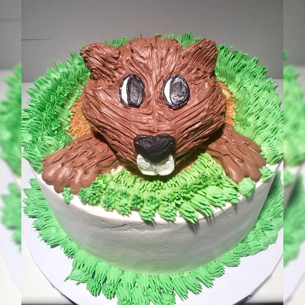 Easter Cakes Order Online