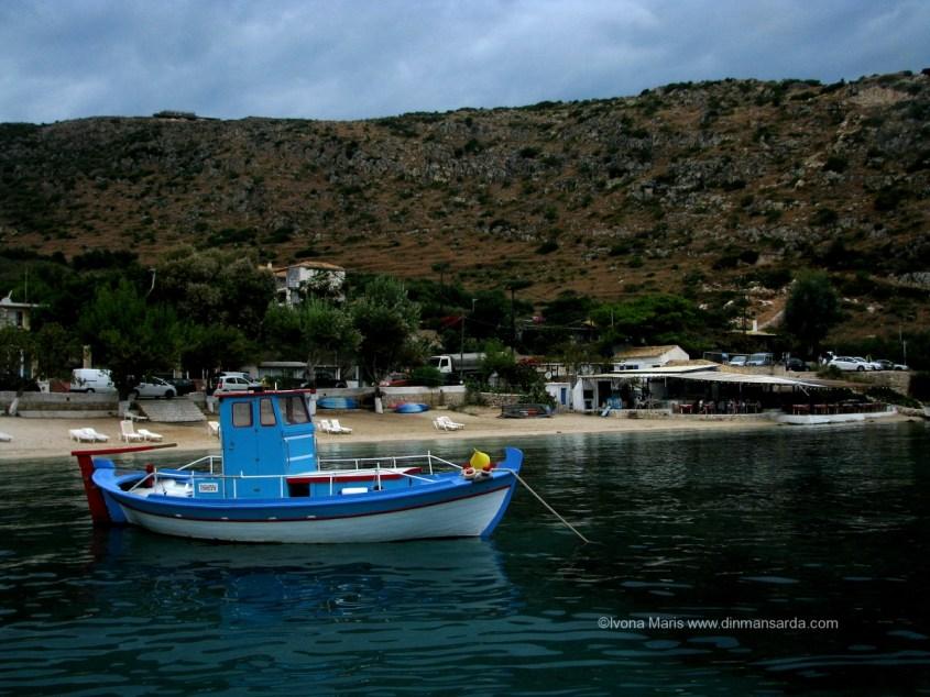 popeyes-boat