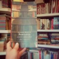 Cărțile fără de care nu putem trăi