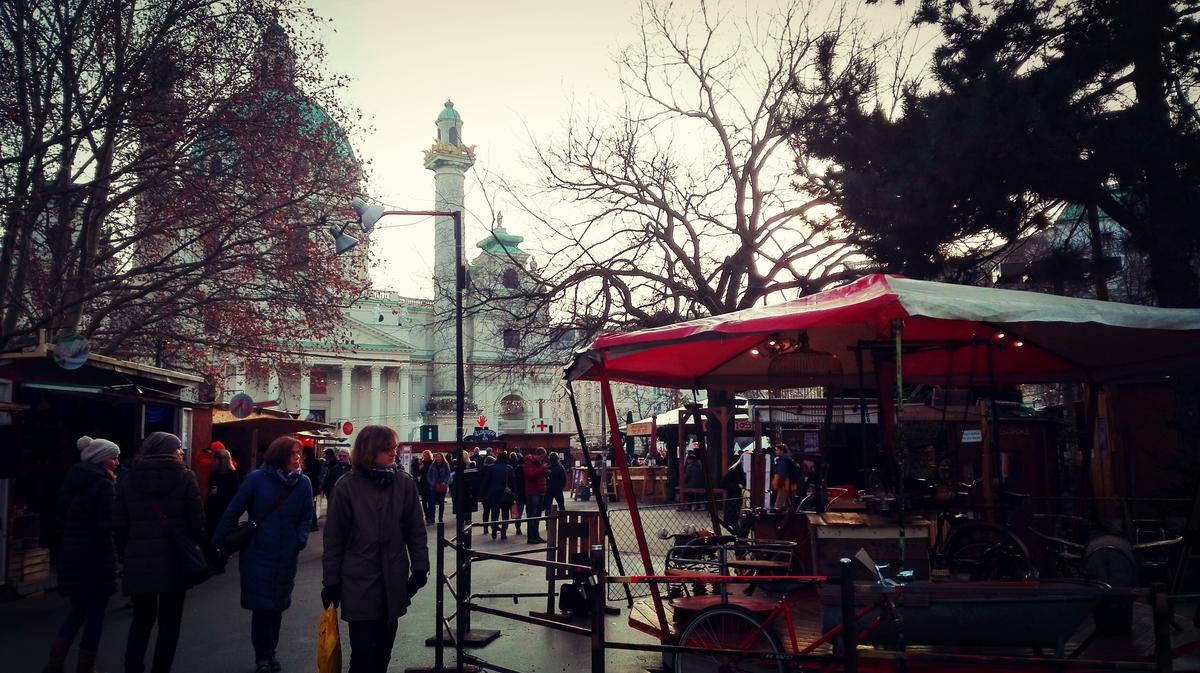 karlsplatz-1