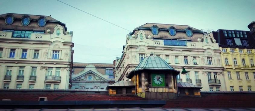 viena-streets-3