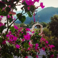 O zi în sudul insulei Lefkada: Kastri - Vasilikis - Agiofili Beach - Sivros