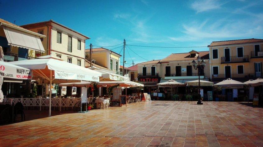 lefkada-town-16