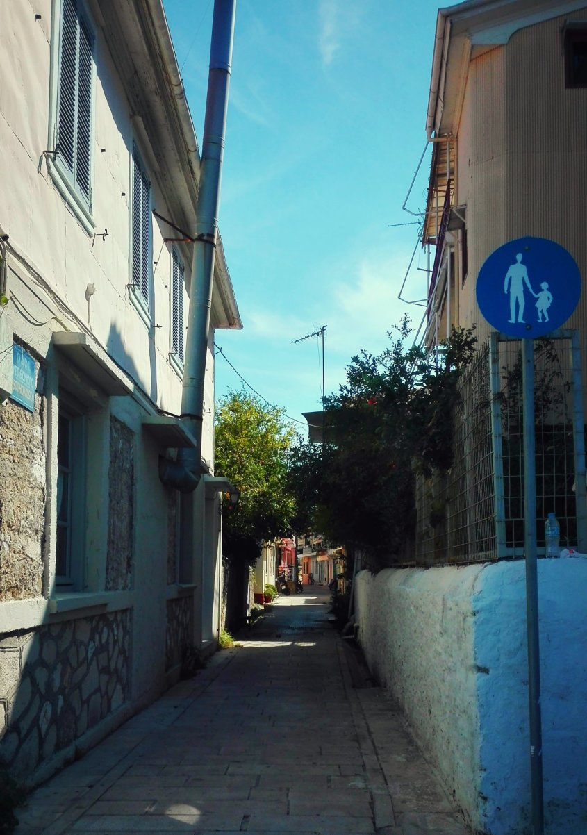 lefkada-town-27