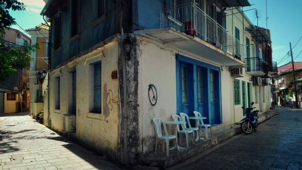 lefkada-town-28
