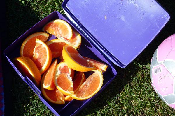 Image result for Soccer Mom Oranges