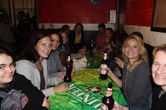 dinner-at-mandelas-1