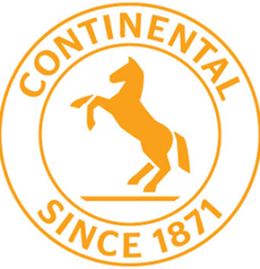 Continental13_Logo_Seal_