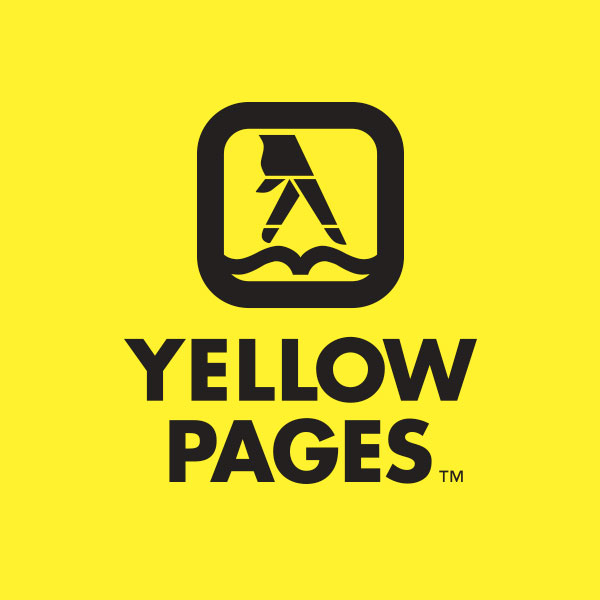 Image result for yellow brand