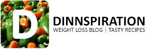 Dinnspiration logo