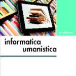 informatica-umanistica