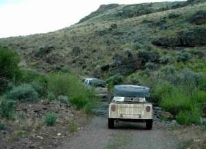 Dinoot Jeep Trailers noo17a