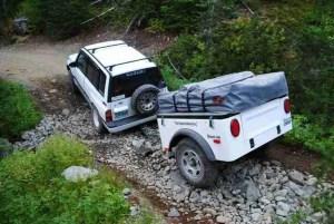 Dinoot Jeep Trailers fc8