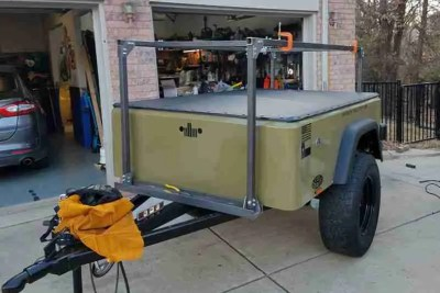 a-JSeries  M416WFenders-2-flip-1  adamS1-jeep-picture  Jeep-Style-Fiberglass-Tub-Kit-on-four-wheel-drive-trail-build-at-home-trailer  1a-a-douglas-trex  nw-kyle1