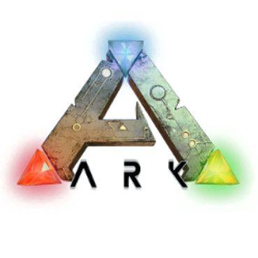 ARK: Survival Evolved Overview