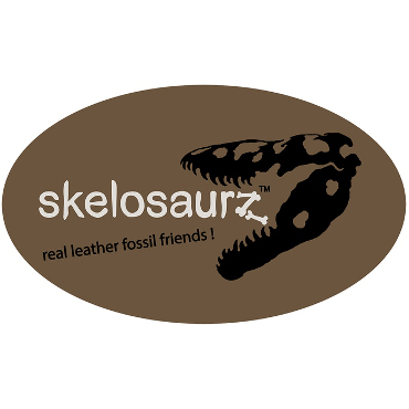 Skelosaurz on Kickstarter