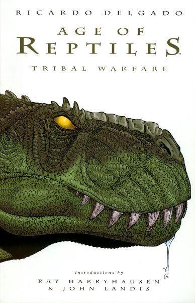 dinosaur comic