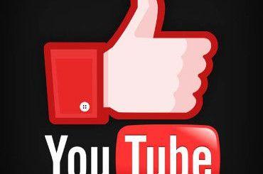 dinosaur youtube channel