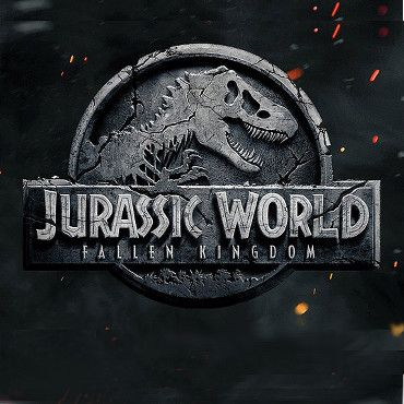 Jurassic World: Fallen Kingdom Theories