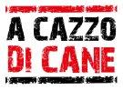 Logo A CAZZO DI CANE
