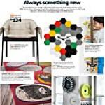 Smugtitt Pa Ikea Katalogen