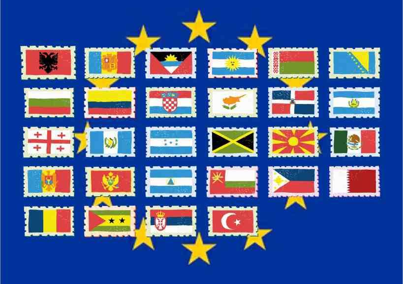 Why Schengen Travel Insurance is compulsory for your Schengen trip