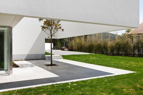 Housepontedelima-soutodemoura-minimalismo2