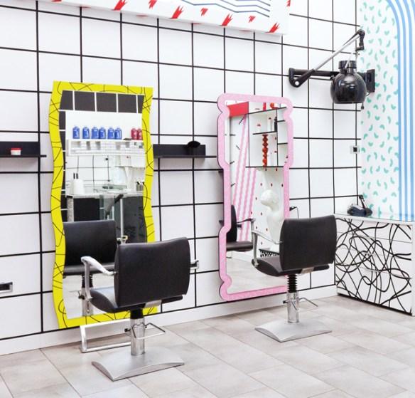 kitsch-nitsch-yms-hairstyle-salon-8