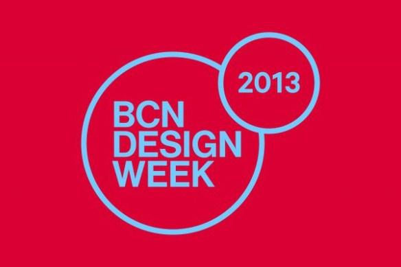 BDW-Logo-RGB-e1368519971358