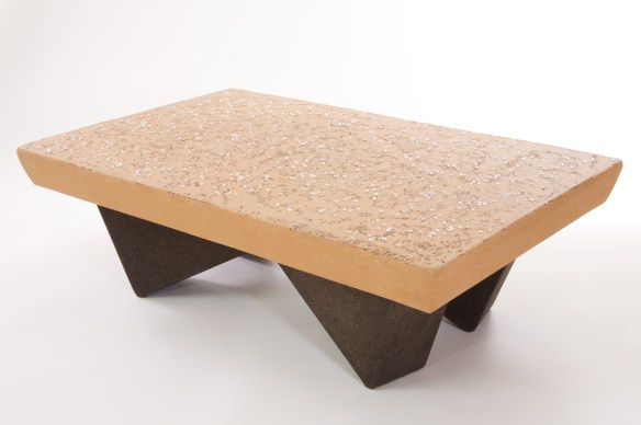 Embed Table