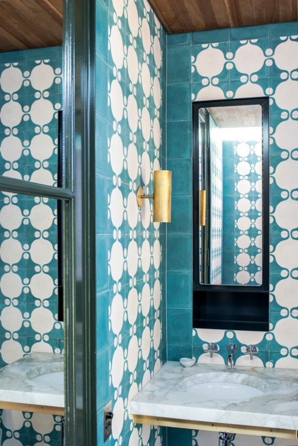 FitzroyNorth_guestbath
