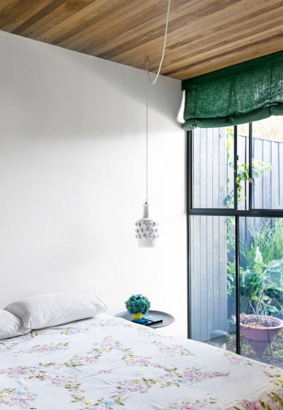 FitzroyNorth_guestroom