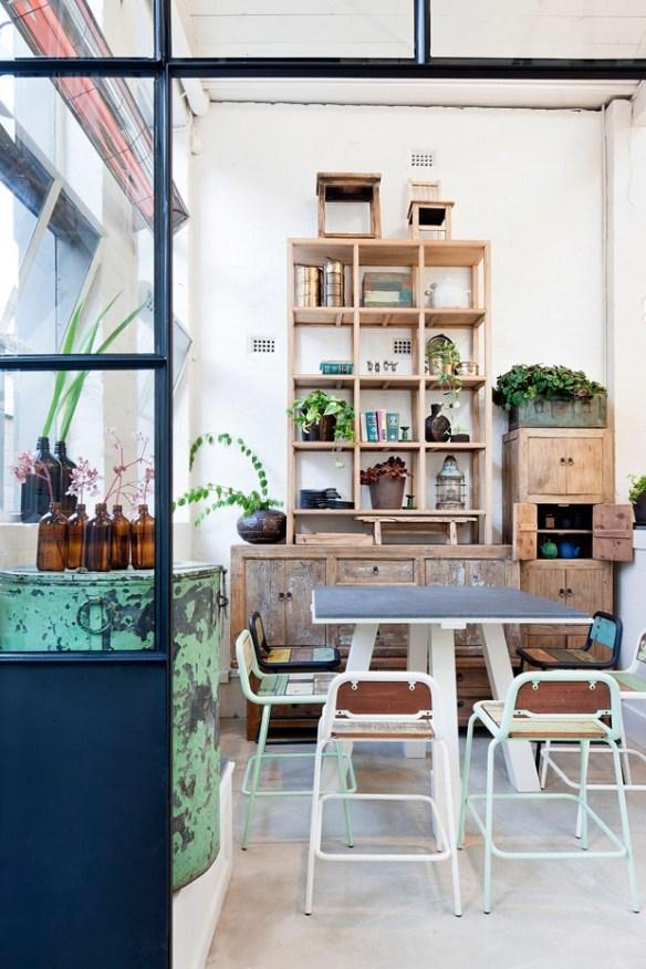 restaurante_davids_hecker_guthrie_02_1