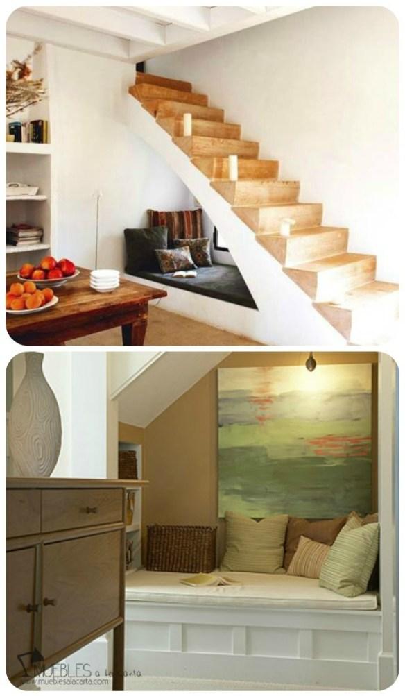 01-espacio-escalera-siesta