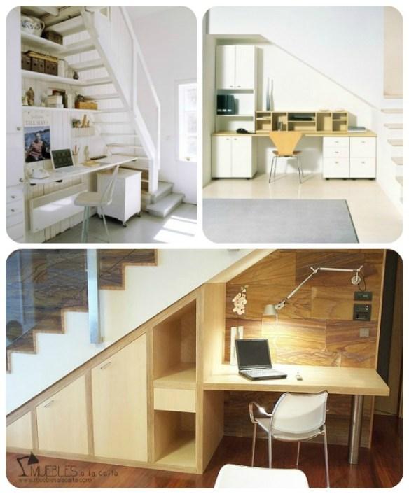 03-espacio-escalera-estudio-