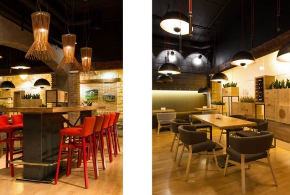 CORASSINI-grill-wine-restaurant-by-YOD-Design-Lab-Ivano-Frankivsk-Ukraine._640x430_scaled_cropp