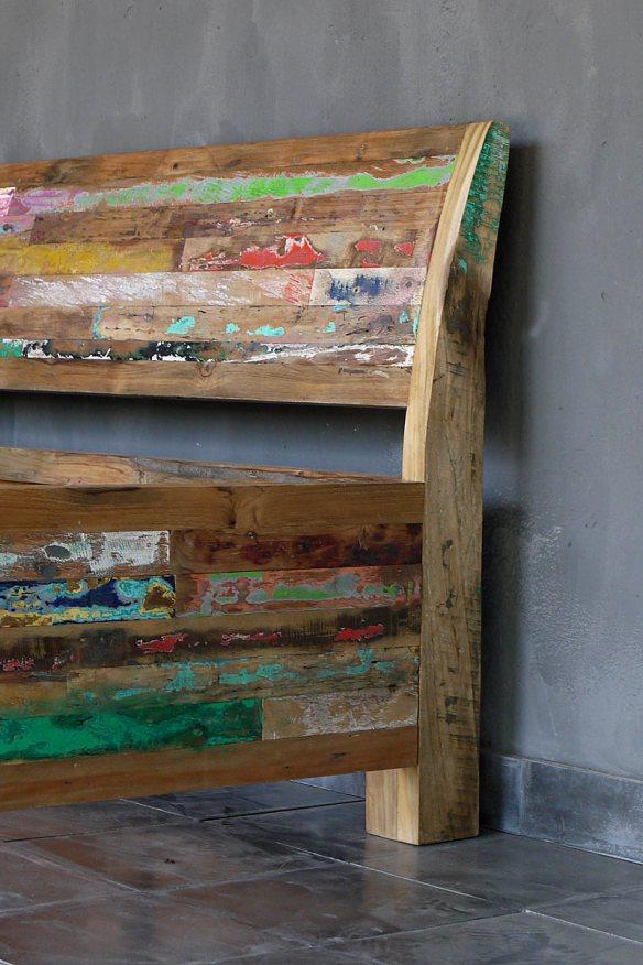 Mobiliario-hecho-a-mano-blaxsand2