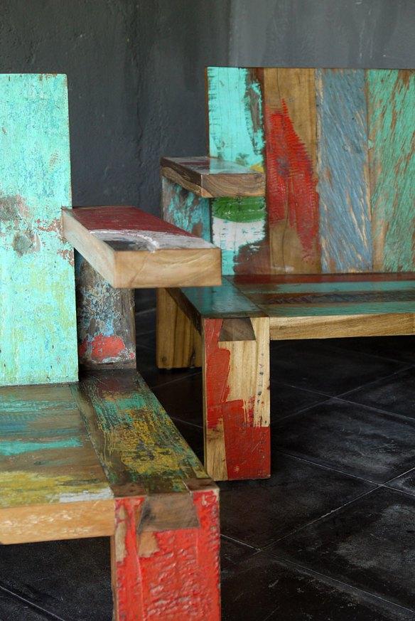 Mobiliario-hecho-a-mano-blaxsand4